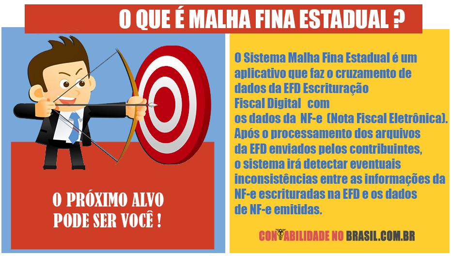 Malha Fina