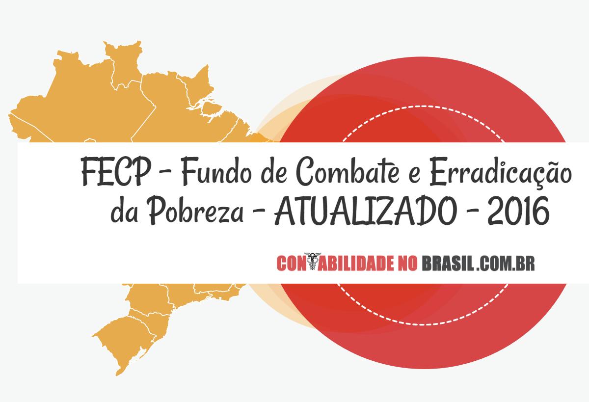 FECP 2016