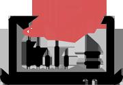 Convênio ICMS 152 de 2015: Entenda de vez os procedimentos para aplicações do Convênio ICMS 93/2015, Vendas para Consumidor Final não Contribuinte em 2016