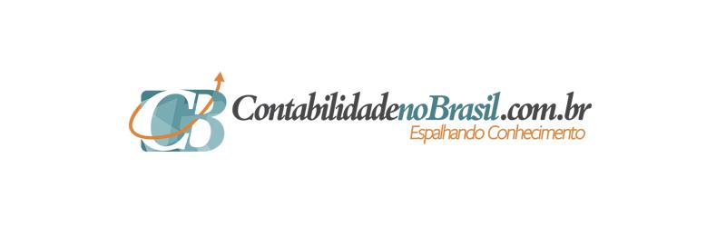 contabilidade-no-brasil