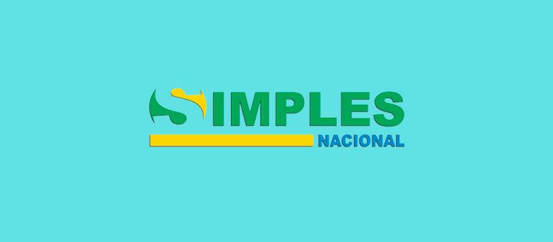 simples-nacional-retencao-de-inss