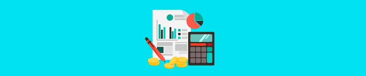 Cálculo Imposto de Renda e Deduções Permitidas